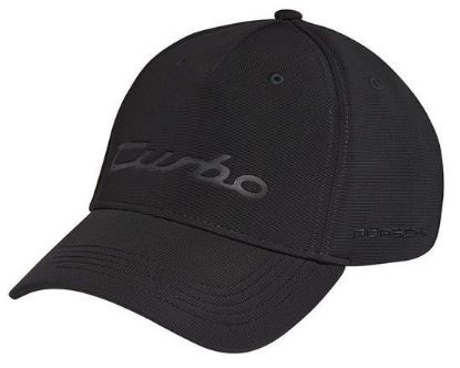 Picture of Turbo Cap