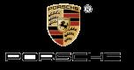 Porsche Brighton