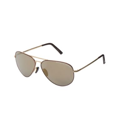 Picture of Sunglasses, Heritage Porsche Design