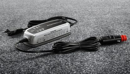 Picture of Porsche Charge-o-mat Trickle Charger