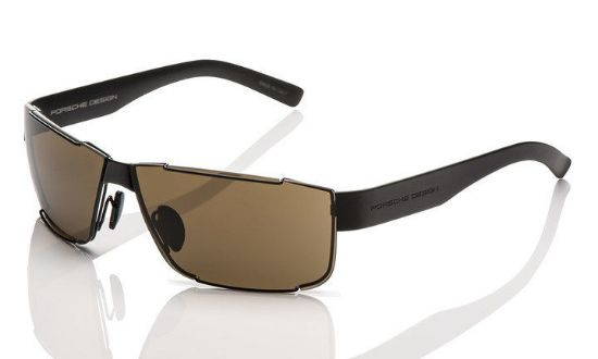Picture of Sunglasses P´8509 A 64 V752