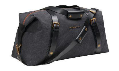 Picture of Heritage Weekender Bag