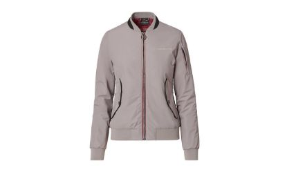Picture of Women's Heritage Collection Jacket
