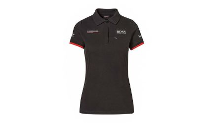 Picture of Women's Motorsport Polo Shirt