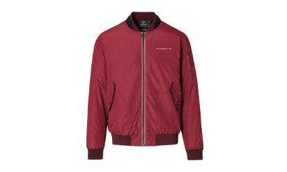 Picture of Men's Heritage Collection Jacket