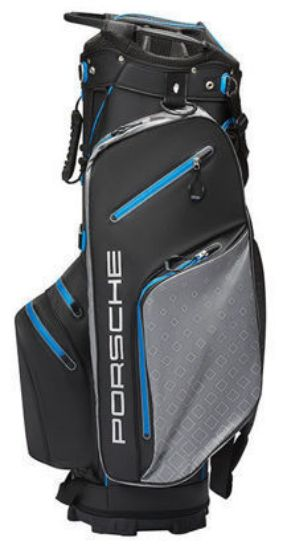 Picture of Golf Cart Bag