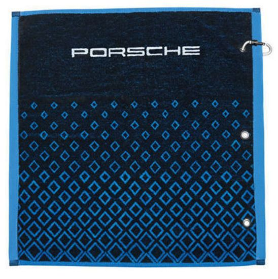Picture of Sports Golf Towel