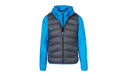 Picture of Men's 2-in-1 GT3 Jacket with Vest