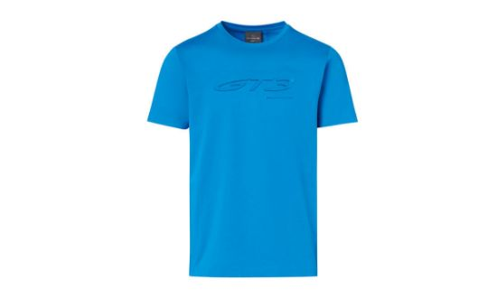 Picture of Mens GT3 T-Shirt