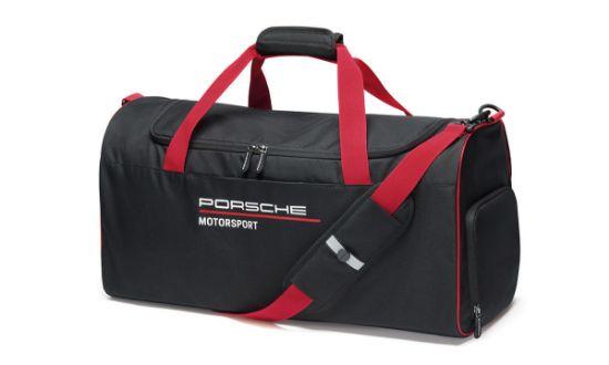 Picture of Motorsport Fanwear Sports Bag