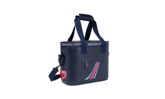 Picture of Martini Racing Cooler Bag