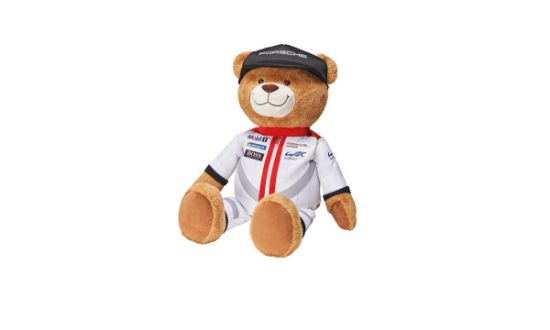Picture of Motorsport Bear XL