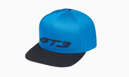 Picture of GT3 Snapback Cap