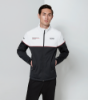 Picture of Mens Motorsport Replica Softshell Jacket