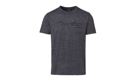 Picture of Men's Turbo T-Shirt