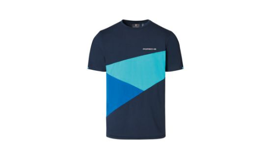 Picture of Mens Sports T-Shirt