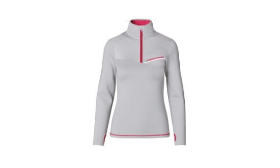 Picture of Womens Sports Longsleeve