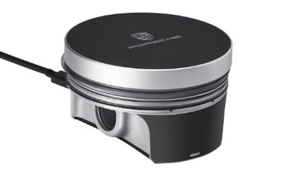 Picture of 911 Wireless Charging Piston