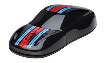 Picture of Martini Racing Computer Mouse
