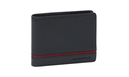 Picture of Mens Heritage Wallet