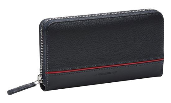 Picture of Womens Heritage Wallet