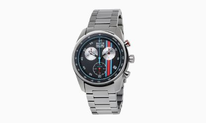 Picture of Martini Racing Chronograph
