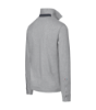 Picture of Long-Sleeve Polo Shirt