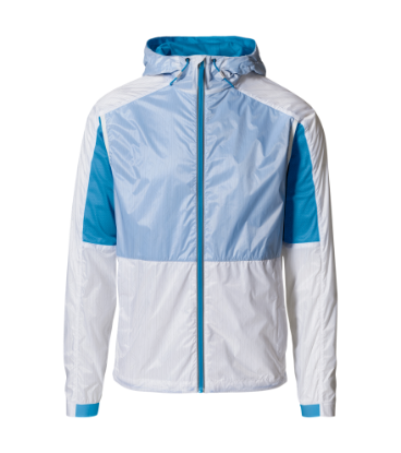 Picture of Unisex Ultralight Taycan Jacket