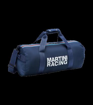 Picture of Martini Racing Duffel Bag