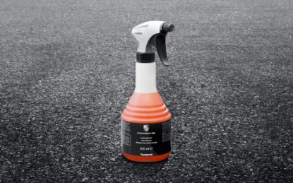 Picture of Insect Remover