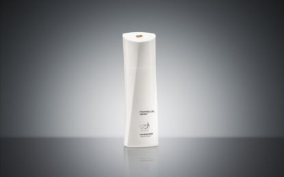 Picture of White Edition Interior Glass Cleaner